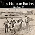 Alliance The Phantom Raiders - New Sound '67 thumbnail