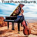 Alliance The Piano Guys - Piano Guys thumbnail