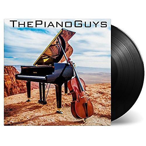 Alliance The Piano Guys - Piano Guys