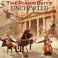 Alliance The Piano Guys - Uncharted thumbnail