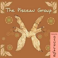 The Piscean Group - Piscean Group