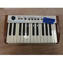 Arturia The Player 25 Key MIDI Controller