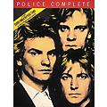 Hal Leonard The Police Complete Songbook thumbnail