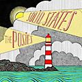 Alliance The Posies - Solid States thumbnail