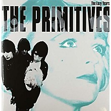 The Primitives - The Lazy Years