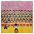 Alliance The Raincoats - The Raincoats thumbnail