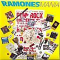 Alliance The Ramones - Ramones Mania thumbnail