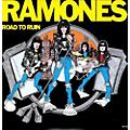 Alliance The Ramones - Road to Ruin thumbnail