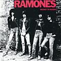Alliance The Ramones - Rocket to Russia thumbnail