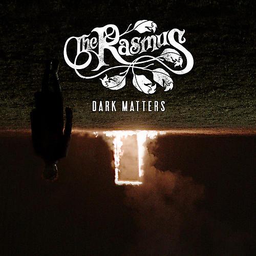 Alliance The Rasmus - Dark Matters