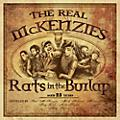 Alliance The Real McKenzies - Rats in the Burlap thumbnail