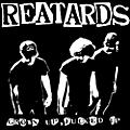 Alliance The Reatards - Grown Up Fucked Up thumbnail