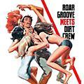 Alliance The Revenge - Roar Groove Meets Dirt Crew thumbnail