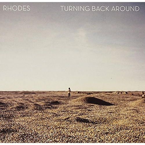 Alliance The Rhodes - Turning Back Around