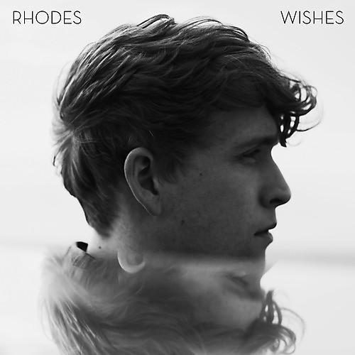 Alliance The Rhodes - Wishes