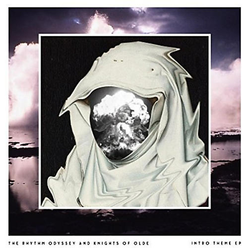 Alliance The Rhythm Odyssey - Intro Theme