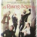 Alliance The Rising Sons - Rising Sons thumbnail