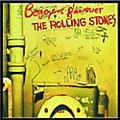 Alliance The Rolling Stones - Beggars Banquet thumbnail