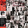 Alliance The Rolling Stones - Exile On Main Street: Half Speed Mastering thumbnail