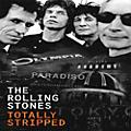 Universal Music Group The Rolling Stones - Totally Stripped [2LP/DVD] thumbnail