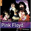 Penguin Books The Rough Guide To Pink Floyd Book thumbnail