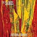 Alliance The Sadies - Internal Sounds thumbnail