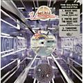 Alliance The Salsoul Orchestra - Magic Bird of Fire/Youre Just the Right Size thumbnail