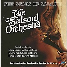 The Salsoul Orchestra - Stars Of Salsoul