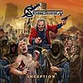 Alliance The Sanctuary - Inception thumbnail