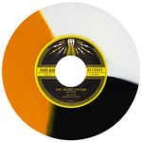 Alliance The Secret Sisters - Big River/Wabash Cannonball