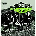 Alliance The Seeds - Seeds: Deluxe 50th Anniversary thumbnail