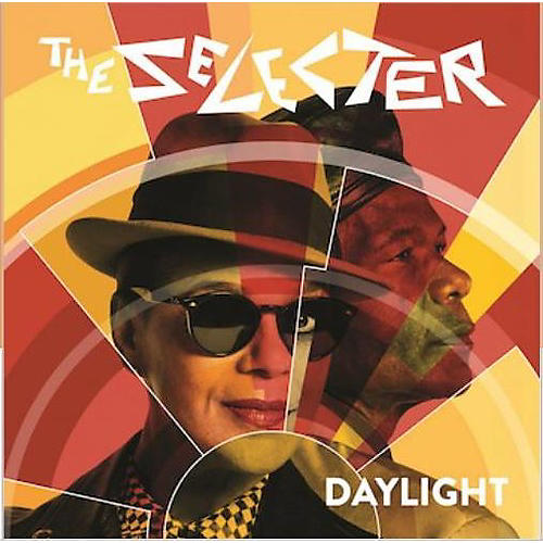 Alliance The Selecter - Daylight