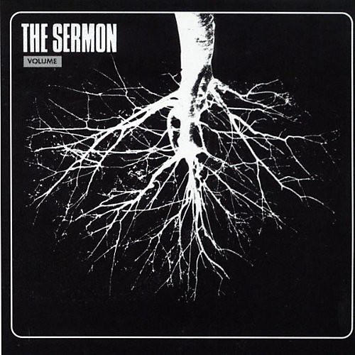 Alliance The Sermon - Volume