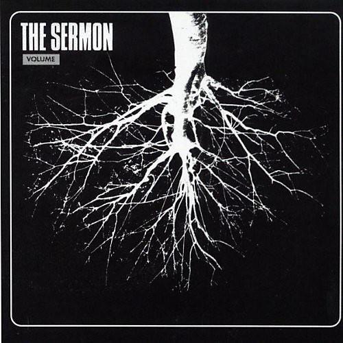 The Sermon - Volume