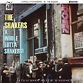 Alliance The Shakers - Whole Lotta Shakers! thumbnail