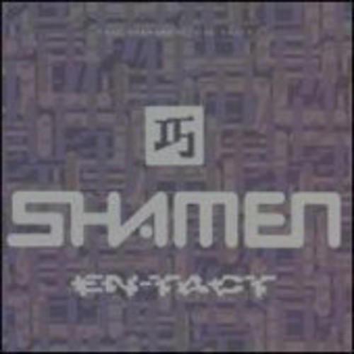 Alliance The Shamen - En Tact