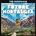 Alliance The Sheepdogs - Future Nostalgia thumbnail