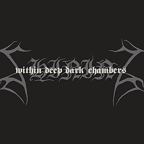 Alliance The Shining - I - Within Deep Dark Chambers