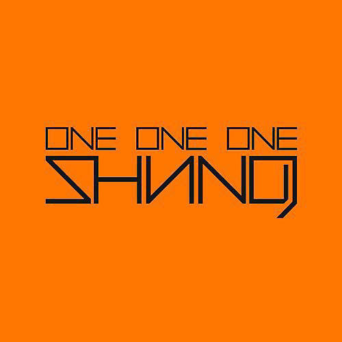 Alliance The Shining - One One One