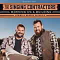 Alliance The Singing Contractors - Working On A Building: Hymns & Gospel Classics (CD) thumbnail