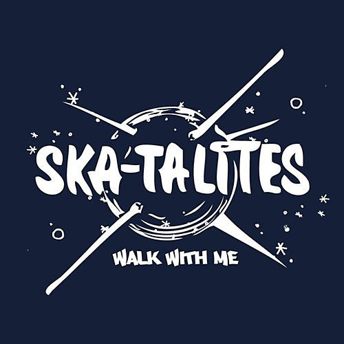 Alliance The Skatalites - Walk With Me