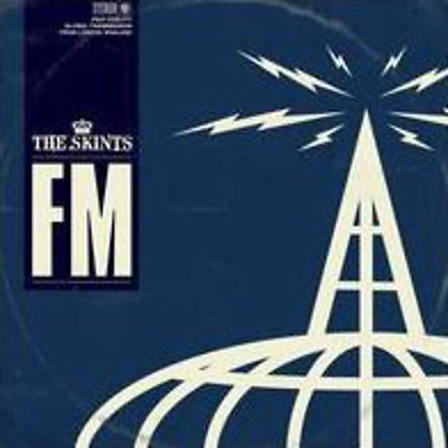 Alliance The Skints - FM