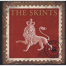 The Skints - Part & Parcel Limited Edition