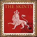 Alliance The Skints - Part & Parcel thumbnail