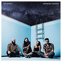 The Skints - Swimming Lessons