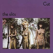 The Slits - Cut