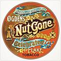 Alliance The Small Faces - Ogdens' Nutgone Flake thumbnail