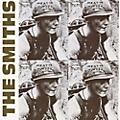 Alliance The Smiths - Meat Is Murder thumbnail