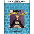 Hal Leonard The Sound Of Music for Big Note Piano Arranged By Phillip Keveren thumbnail