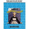Hal Leonard The Sound of Music Guitar Tab Book thumbnail